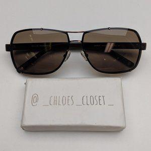🕶️CLUB MONACO CM7517 Unisex Sunglasses/TQ449🕶️